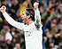 Foto: 'Zware overtreding kost Ramos toptransfer'