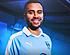 Foto: Anderlecht kent 'nieuwe' veelscorende spits al