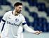 Foto: 'AA Gent rondt twee transfers voor zeven miljoen euro af'