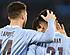 Foto: 'Derde speler van Man City wil absoluut naar Barça'