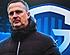 Foto: Waarom ontslag Van den Brom bijna niet kan uitblijven