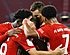 Foto: 'Bayern heeft vierkoppig verlanglijstje al klaarliggen'
