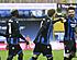 Foto: 'Club Brugge kan transfersom nog zien oplopen'