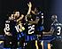 Foto: 'Club Brugge legt hoog bod neer voor nieuwe flankaanvaller'