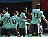 Foto: 'Leider Premier League lonkt opnieuw naar Club Brugge'