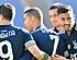 Foto: 'Juventus meldt zich voor sensatie-transfer in Manchester'
