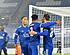 Foto: 'Leicester Ciy meldt zich officieel bij Feyenoord'