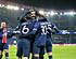Foto: 'PSG deelt Barça zware dreun uit vlak voor CL-clash'