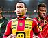 Foto: EXCLUSIEF: Aster Vranckx doet boekje open over transfer naar Belgische top