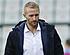 Foto: TRANSFERUURTJE: 'Anderlecht hoopt op miljoenen, interesse voor CDK en Dennis'