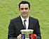 Foto: 'Kogel bijna door de kerk: Barça bereikt akkoord met Xavi'