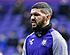 Foto: 'Anderlecht heeft beslissing genomen over toekomst Bakkali'