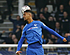 Foto: TRANSFERUURTJE: 'Anderlecht mikt op 10 miljoen, Pogba in grote ruiloperatie'