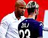 Foto: Anderlecht profiteert van masterplan met Zulj