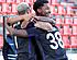 Foto: 'Anderlecht maakt werk van eerste grote zomeraankoop'