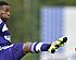 Foto: 'Celta de Vigo en Belgische clubs azen op Kawaya'