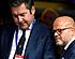 Foto: 'Club Brugge haakt af voor Belgische verdediger'