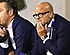 Foto: 'Club Brugge krijgt in januari mogelijk uitgelezen kans op Rode Duivel'