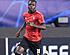 Foto: Doku lost details van transfer naar Rennes