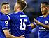 Foto: 'Leicester wil PL-concurrentie verbazen met knaltransfer'