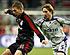 Foto: 'Falcao en Podolski kunnen opmerkelijke transfer versieren'