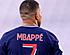 Foto: MARCA: Mbappé-saga nadert zijn conclusie