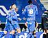Foto: 'Twee overbodige spelers van KRC Genk lokken interesse'