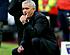 Foto: 'Vedette kwijnt weg bij Spurs: verrassende transfer wenkt'